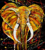 african_artwork_10