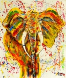 african_artwork_11