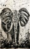 african_artwork_30