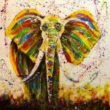african_artwork_33
