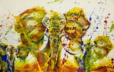 african_artwork_39