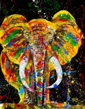 african_artwork_75