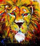 african_artwork_12