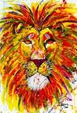 african_artwork_2