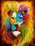 african_artwork_22