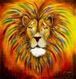 african_artwork_23