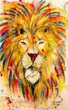 african_artwork_24