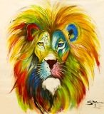 african_artwork_26