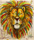 african_artwork_27