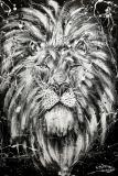 african_artwork_28