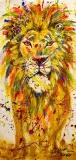 african_artwork_29