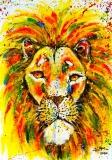 african_artwork_3