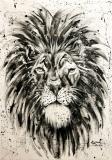 african_artwork_31