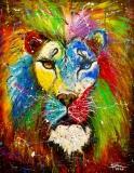 african_artwork_34