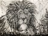 african_artwork_37