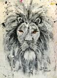african_artwork_40