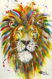 african_artwork_41