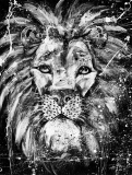 african_artwork_43