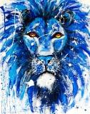 african_artwork_44