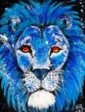 african_artwork_45