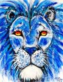 african_artwork_46