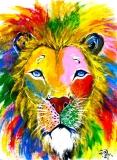 african_artwork_47