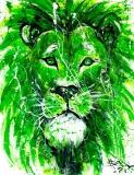 african_artwork_49