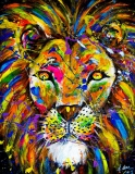 african_artwork_50