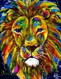 african_artwork_51