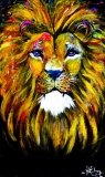 african_artwork_52