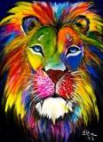 african_artwork_54