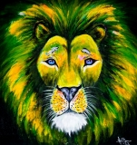 african_artwork_55
