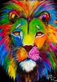 african_artwork_56