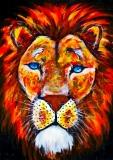african_artwork_57