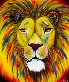 african_artwork_65