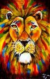 african_artwork_66