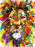 african_artwork_67