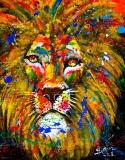 african_artwork_68