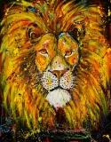 african_artwork_7