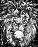 african_artwork_70