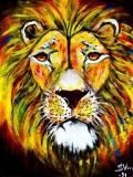 african_artwork_72