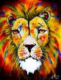 african_artwork_73