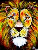 african_artwork_74