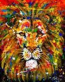 african_artwork_76