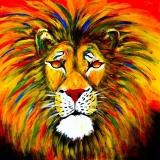 african_artwork_8