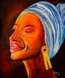 african_artwork_13