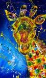 african_artwork_61
