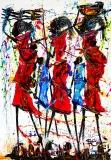 african_artwork_62