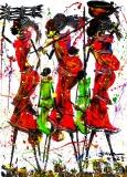 african_artwork_63